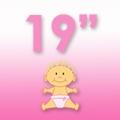 """19"""" Custom Reborn Dolls"""