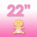 """22"""" Custom Reborn Dolls"""